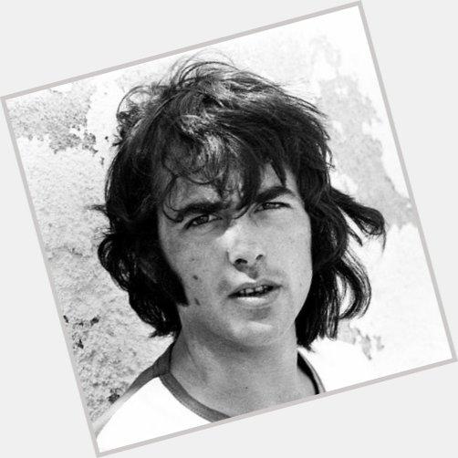 Joan Manuel Serrat new pic 1.jpg