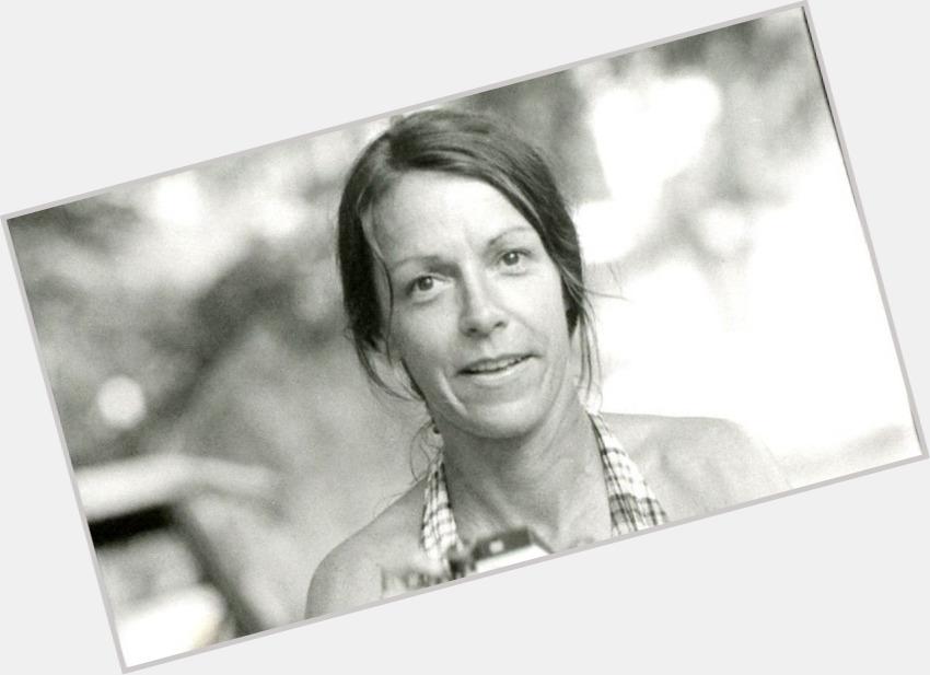 Leaked Boobs Joan Tewkesbury  naked (66 photos), Facebook, cleavage