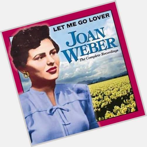"""<a href=""""/hot-women/joan-weber/where-dating-news-photos"""">Joan Weber</a>"""