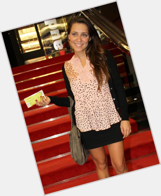 Joana Solnado body 3.jpg