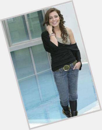 Joana Solnado hairstyle 5.jpg