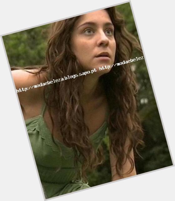 Joana Solnado new pic 1.jpg