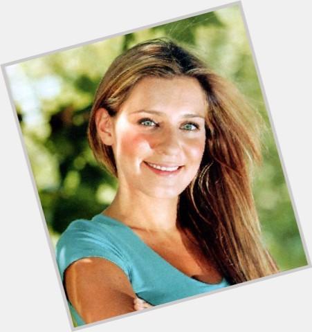 Joana Solnado sexy 0.jpg