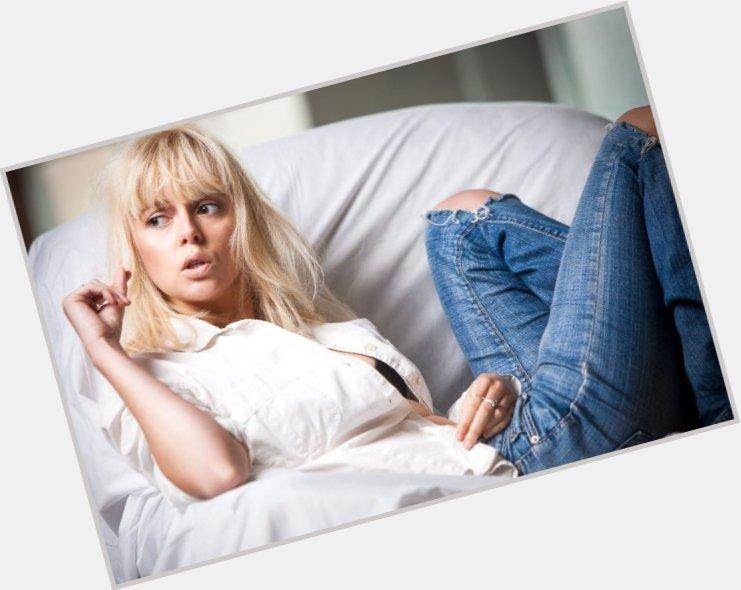 Joanna Ignaczewska Nude Photos 18