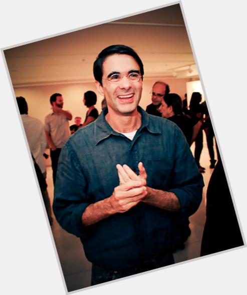 """<a href=""""/hot-men/joao-moreira-salles/where-dating-news-photos"""">Joao Moreira Salles</a>"""