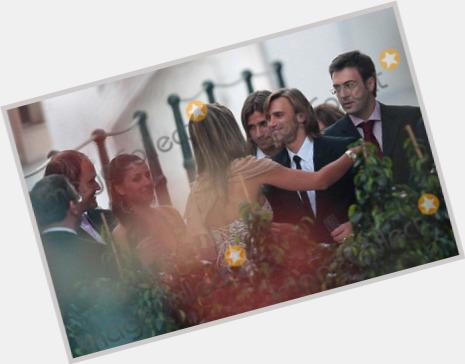 Joao Pinto new pic 8.jpg