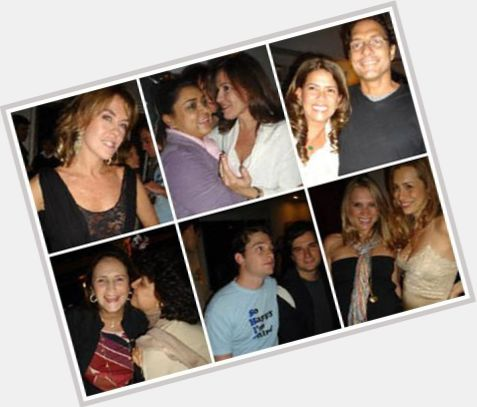 pedro santana jewish women dating site Dominican republic national history last and abuse of their women century the leadership seesawed between that of general pedro santana and general.