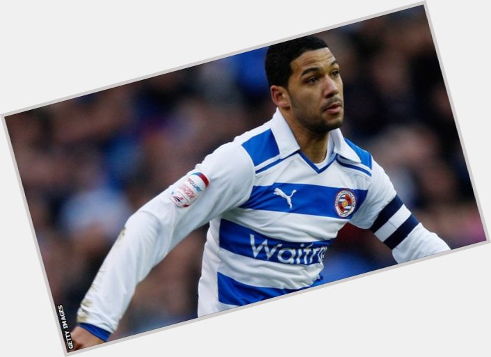 Jobi McAnuff birthday 2015