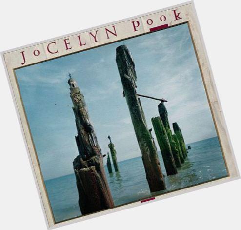 Jocelyn Pook exclusive hot pic 4.jpg