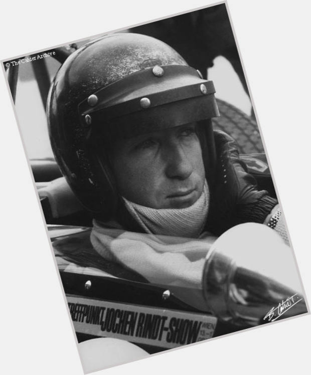Jochen Rindt dating 8.jpg
