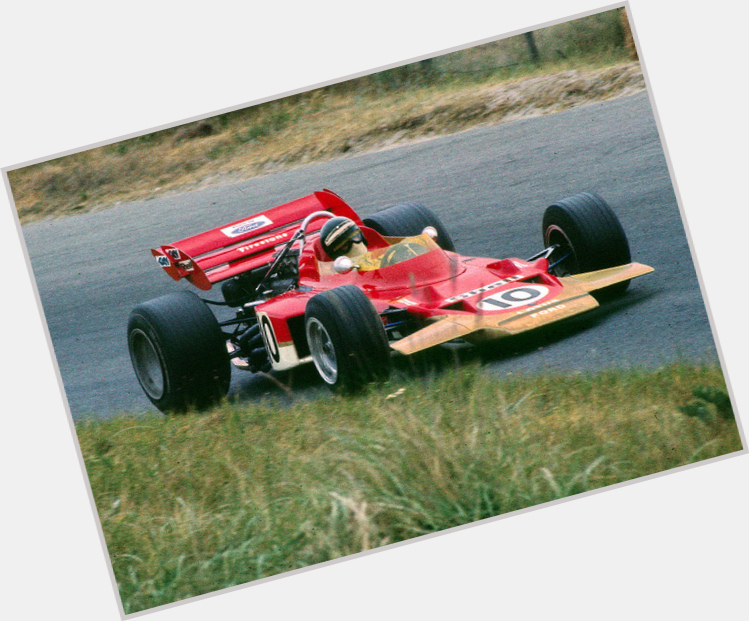 Jochen Rindt where who 9.jpg