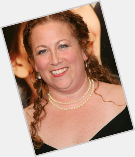 "<a href=""/hot-women/jodi-picoult/is-she-married-writing-new-book"">Jodi Picoult</a>"