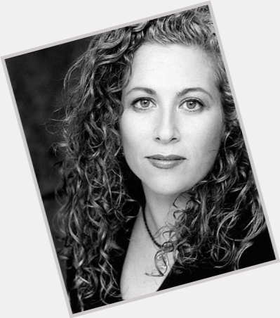 Jodi Picoult birthday 2015