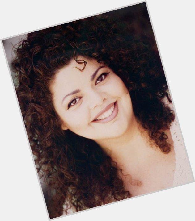 Gabrielle Sfareini nude 322