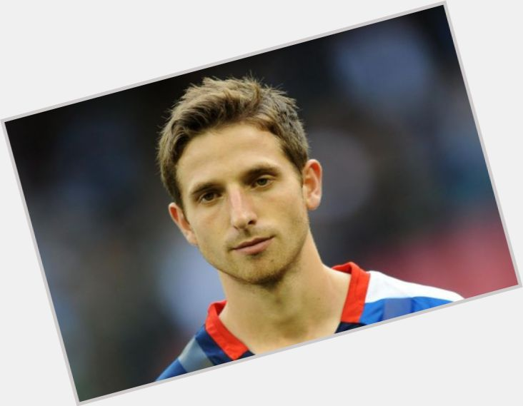Joe Allen new pic 1