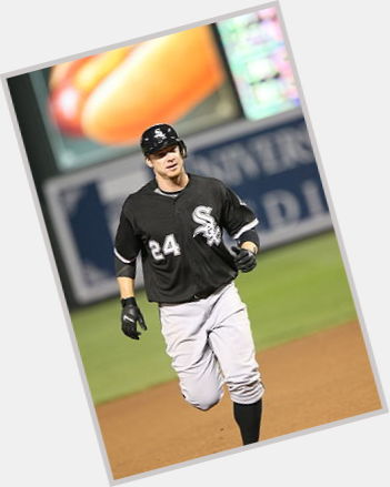 Joe Crede birthday 2015