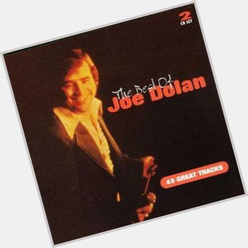 Joe Dolan dating 7.jpg