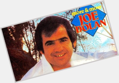 Joe Dolan where who 6.jpg