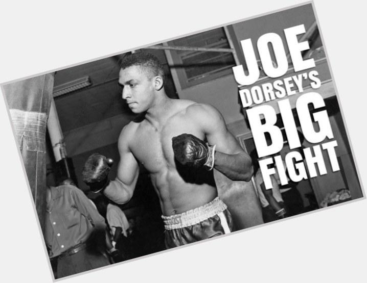 Joe Dorsey dating 8.jpg