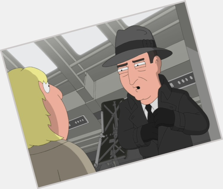 Joe Flaherty sexy 5.jpg