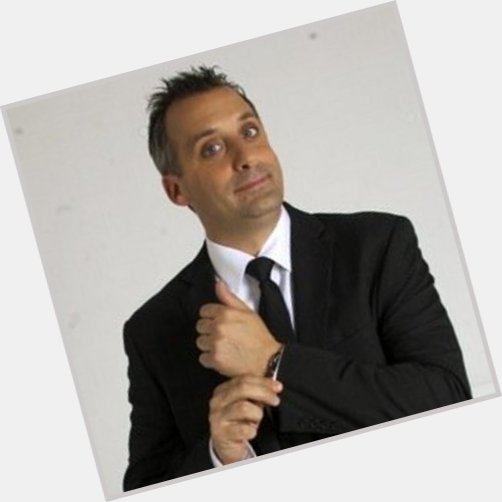 Joe Gatto new pic 1