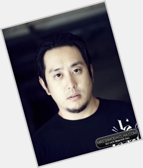 Joe Hahn new pic 1