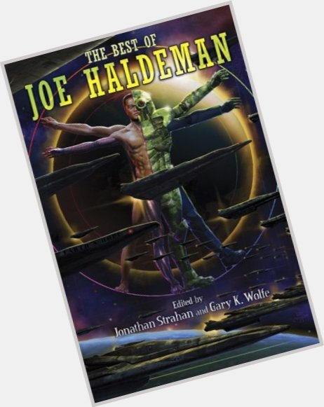 "<a href=""/hot-men/joe-haldeman/where-dating-news-photos"">Joe Haldeman</a>"