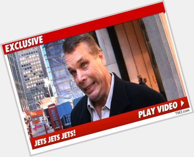 Joe Klecko new pic 3.jpg