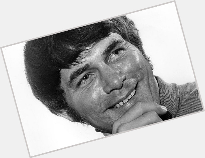 Joe South hairstyle 6.jpg