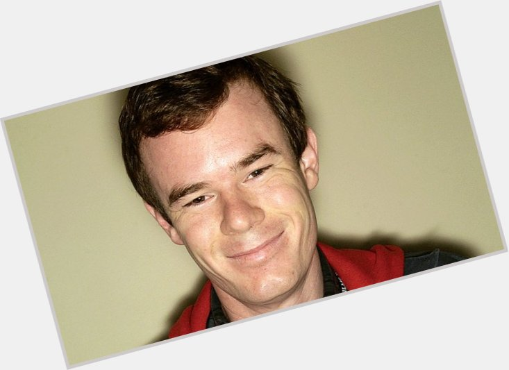Joe Swanberg exclusive hot pic 6.jpg