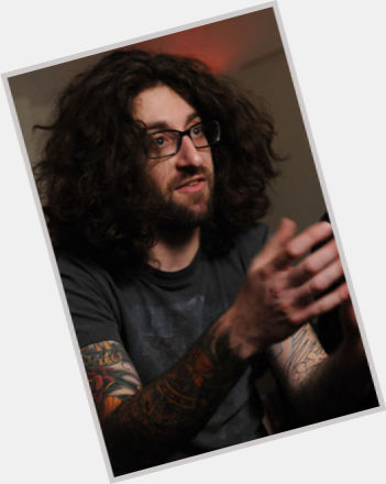 Joe Trohman birthday 2015