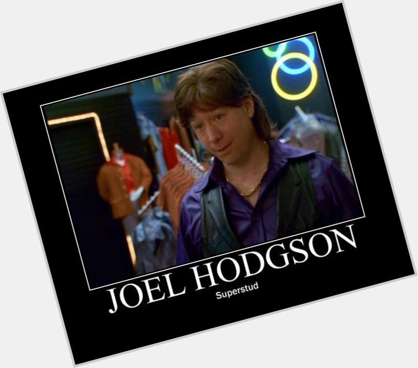Joel Hodgson birthday 2015