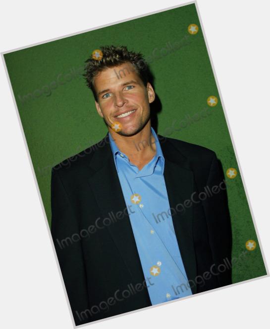"<a href=""/hot-men/joel-klug/where-dating-news-photos"">Joel Klug</a> Athletic body,  light brown hair & hairstyles"