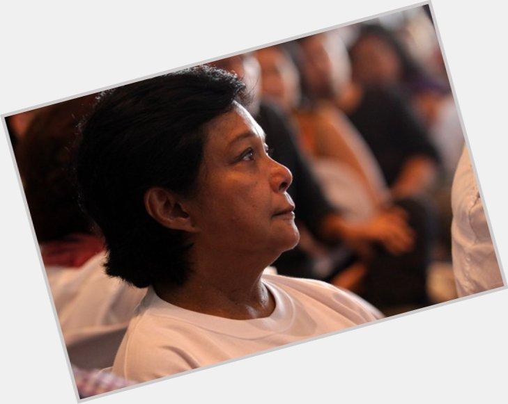 """<a href=""""/hot-men/joel-lamangan/where-dating-news-photos"""">Joel Lamangan</a>"""
