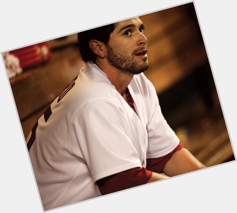 """<a href=""""/hot-men/joel-pineiro/where-dating-news-photos"""">Joel Pineiro</a>"""