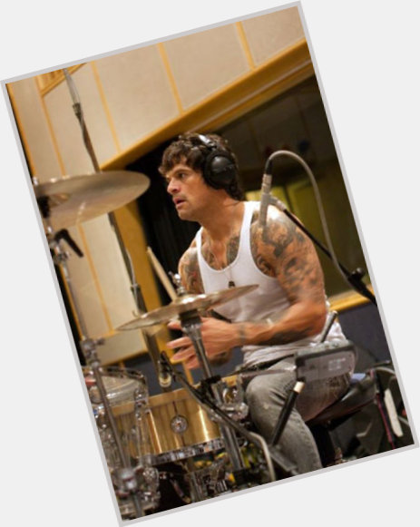 Joey Castillo birthday 2015