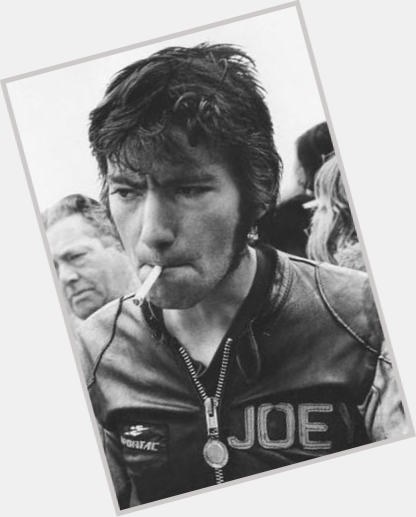 Joey Dunlop birthday 2015