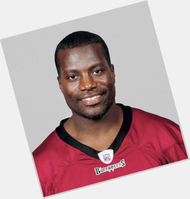 Joey Galloway birthday 2015