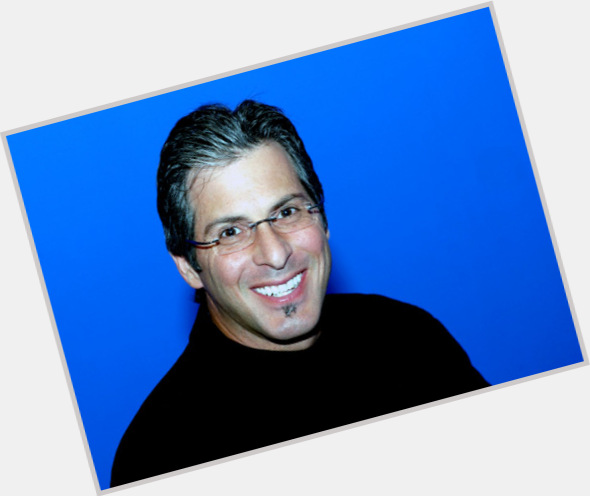 Joey Greco birthday 2015