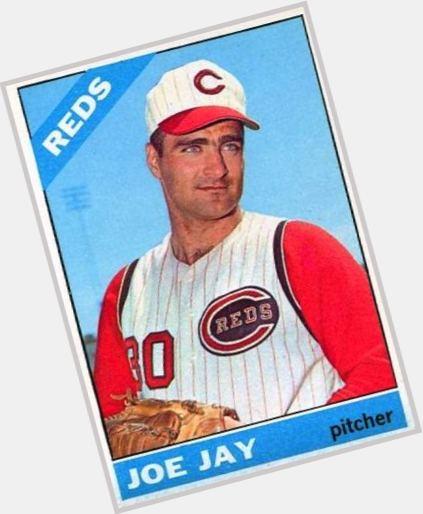 Joey Jay sexy 0.jpg