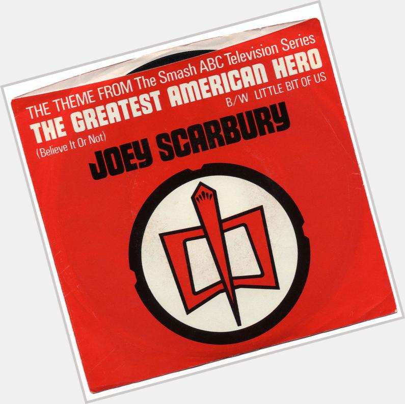 "<a href=""/hot-men/joey-scarbury/where-dating-news-photos"">Joey Scarbury</a>"