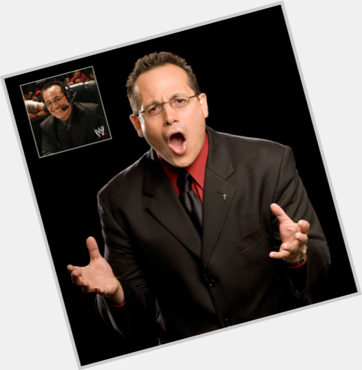 """<a href=""""/hot-men/joey-styles/where-dating-news-photos"""">Joey Styles</a>"""
