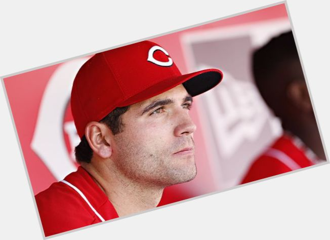 Joey Votto sexy 7.jpg