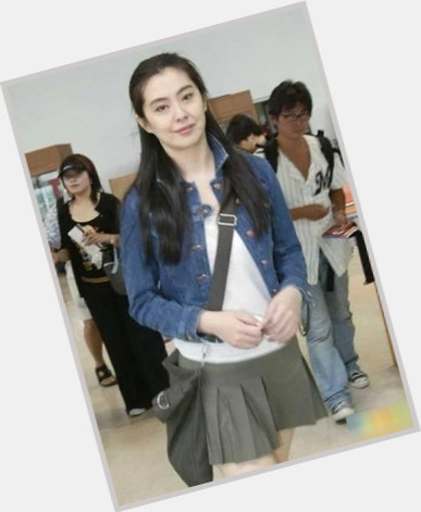 """<a href=""""/hot-women/joey-wong/where-dating-news-photos"""">Joey Wong</a>"""