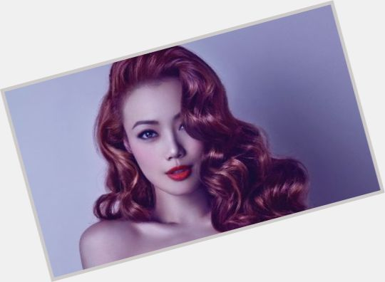"""<a href=""""/hot-women/joey-yung/where-dating-news-photos"""">Joey Yung</a>"""