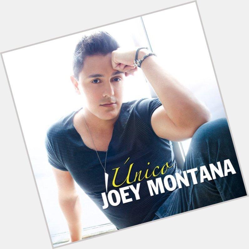 Joey montana birthday 2015