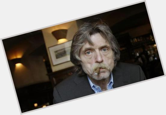 Johan Derksen birthday 2015