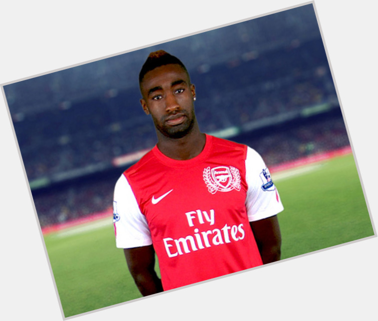 Johan Djourou birthday 2015