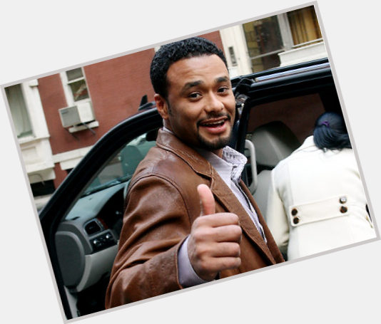 "<a href=""/hot-men/johan-santana/where-dating-news-photos"">Johan Santana</a> Athletic body,  black hair & hairstyles"