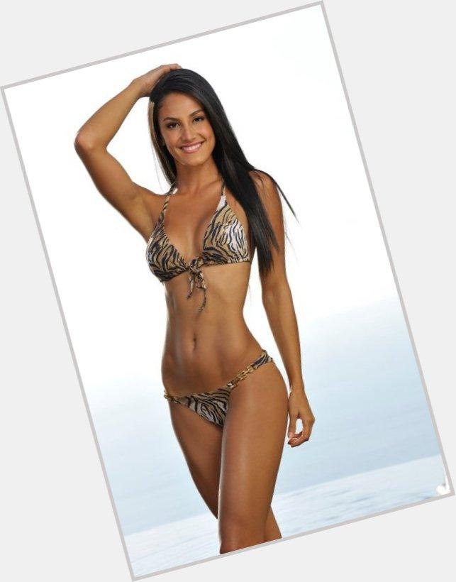 Johanna Solano dating 6.jpg